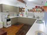 18 Francis Diamond Street Arakoon, NSW 2431