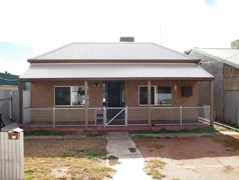 408 Lane Lane Broken Hill, NSW 2880