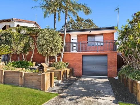 13 Margherita Avenue Bateau Bay, NSW 2261
