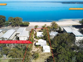 13 South Esplanade Bongaree , QLD, 4507