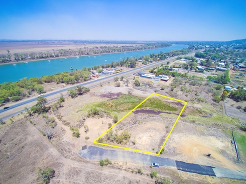 Lot 50 Reynolds Street Lakes Creek, QLD 4701