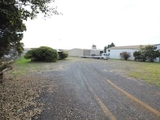 547 Boundary Street Torrington, QLD 4350