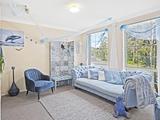 3 De L'Isle Drive Watanobbi, NSW 2259