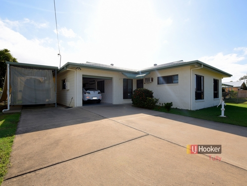 36 Bottlebrush Street Forrest Beach, QLD 4850