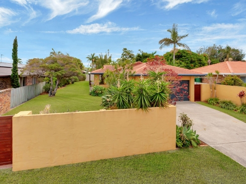 149 Christine Avenue Burleigh Waters, QLD 4220