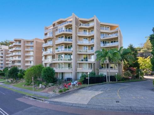 23/91-95 John Whiteway Drive Gosford, NSW 2250