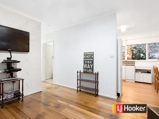 6/38 Cranbourne Road Frankston , VIC, 3199