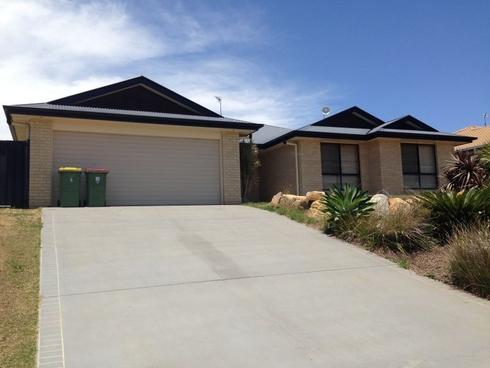 14 Diamantina Drive Glenvale, QLD 4350