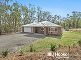 3 Franks Rd Regency Downs, QLD 4341
