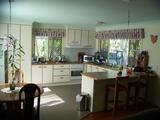 46 Coorong Street Macleay Island, QLD 4184