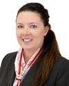 Ashleigh Maguire