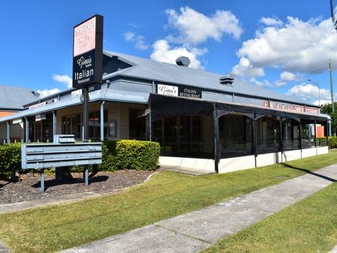 11/128 Lae Drive Runaway Bay, QLD 4216