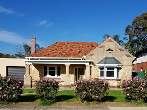43 Wood Street Kurralta Park, SA 5037
