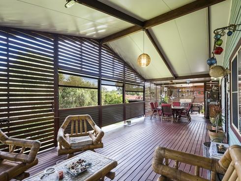 51 Duke Street Iluka, NSW 2466