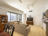 3/27 Head Street Braitling, NT 0870