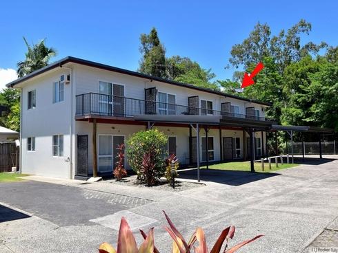 Unit 14/55-57 Reid Road Wongaling Beach, QLD 4852