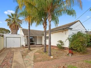 7 Eucla Avenue Warradale , SA, 5046