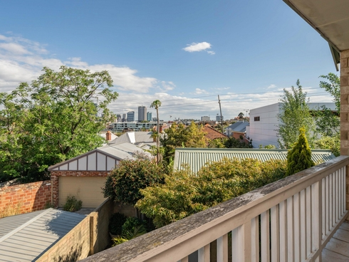 2/191 Vincent Street West Perth, WA 6005