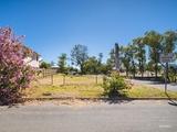 90 Wandal Road Wandal, QLD 4700