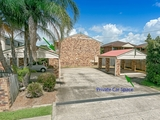 1/22 Mortimer Street Caboolture, QLD 4510