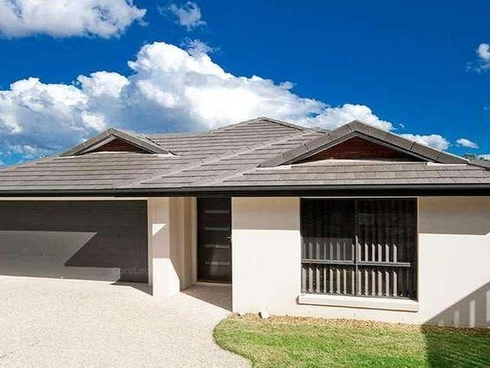 4 Meroo Place Upper Coomera, QLD 4209