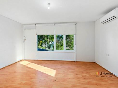 1 Wootten Street Colyton, NSW 2760