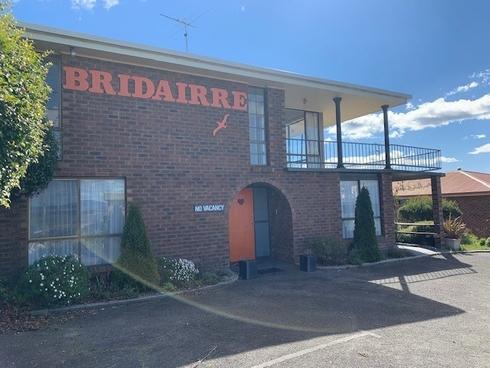 32 Frances St Bridport, TAS 7262