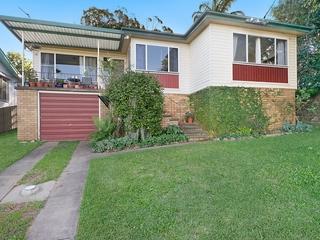 26 Werona Street North Lambton , NSW, 2299