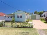21 William Street Argenton, NSW 2284