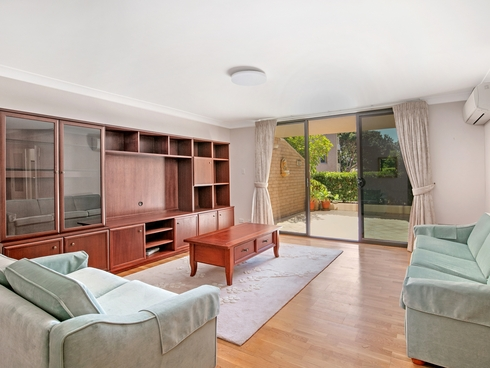 19/24 The Crescent Dee Why, NSW 2099