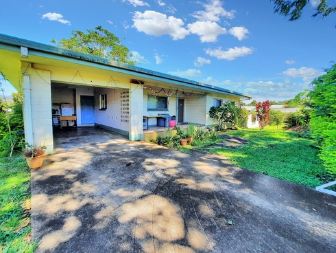 35 Maunds Road Atherton, QLD 4883