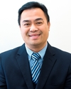 Thuan Nguyen