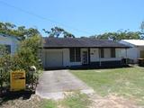 7 Crowdy Street Harrington, NSW 2427