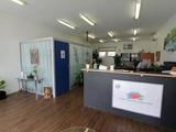 25 O'Sullivan Road Leumeah, NSW 2560
