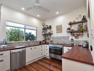 23 Durundur Street Woodford , QLD, 4514