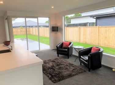 117 Wingatui Road Mosgielproperty carousel image