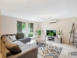 16 Fairview Court Parkwood, QLD 4214