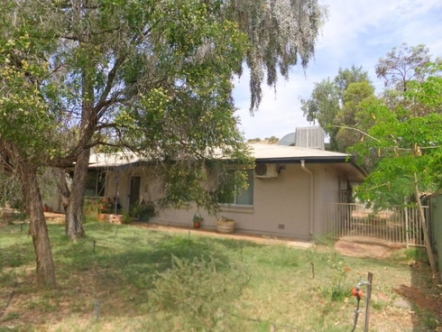 12 Woods Terrace Braitling, NT 0870