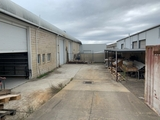 Unit 1 & 2/3 Sleigh Place Hume, NSW 2620