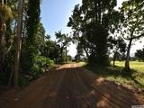 L34 Feluga Road Feluga, QLD 4854