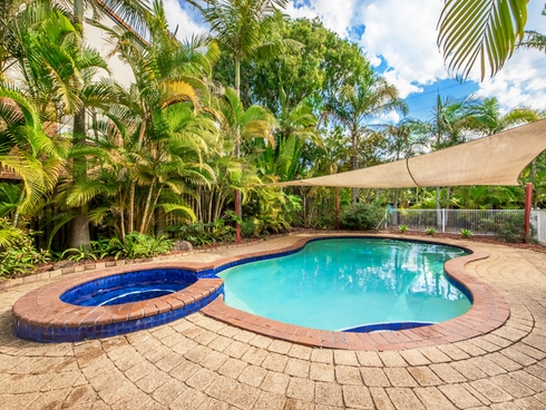 5/543 Gold Coast Highway Tugun, QLD 4224