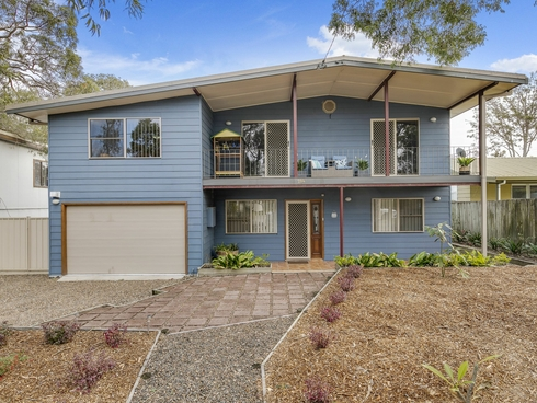 284 Buff Point Avenue Buff Point, NSW 2262