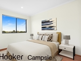 639A/62-74 Beamish Street Campsie, NSW 2194