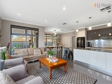 13 Byard  Terrace Mitchell Park, SA 5043