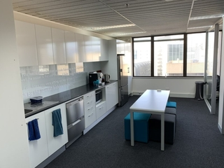 Suite 8.03/15 London Circuit Canberra , ACT, 2600