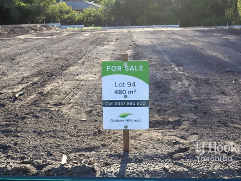 Lot 94/34 - 38 Argule Street Hillcrest, QLD 4118