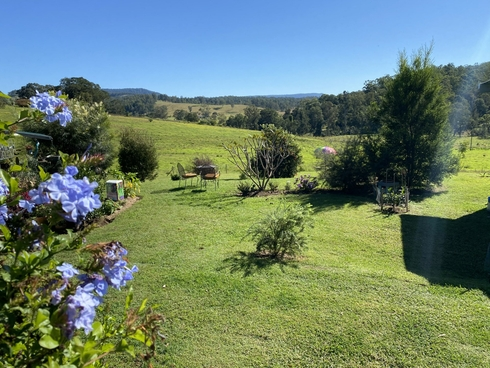 445 Pigman Road Dyraaba, NSW 2470