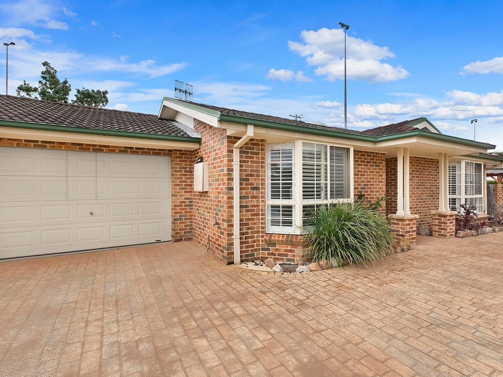 1/10 Kitchener Road Long Jetty, NSW 2261