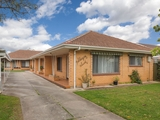 1/5 Almond Grove Brighton, SA 5048