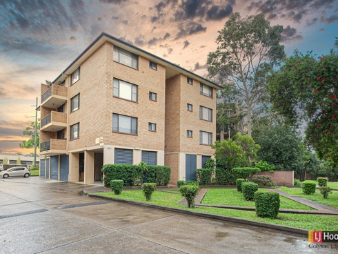 79/7 Griffiths Street Blacktown, NSW 2148